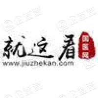 杭州聪宝科技有限公司
