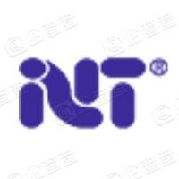 上海康德莱医疗器械股份有限公司