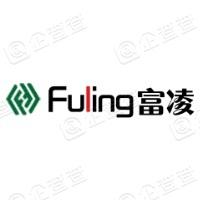 杭州富凌科技有限公司