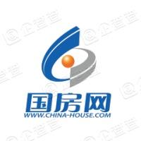 福州国房网房产代理有限公司
