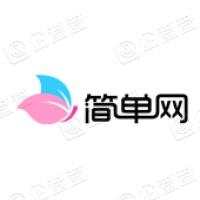 浪淘金(北京)科技有限责任公司