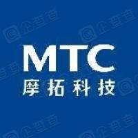 深圳市摩拓触摸科技有限公司