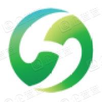 西安鸿晨环保科技有限公司