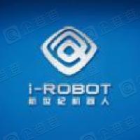上海新世纪机器人有限公司