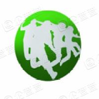 广州致青春网络科技有限公司