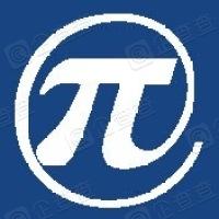 上海华依科技集团股份有限公司