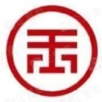 国投信达(北京)投资基金集团有限公司