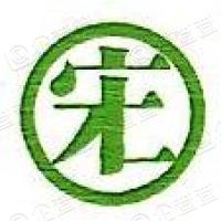 北京宋庄小城镇投资开发有限公司