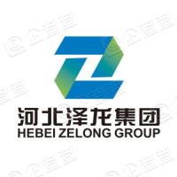 河北泽龙投资集团有限公司