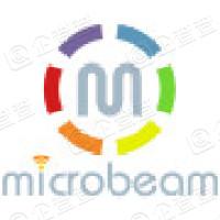 微屏软件科技(上海)有限公司