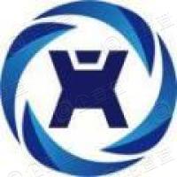 华夏城投项目管理有限公司福建分公司