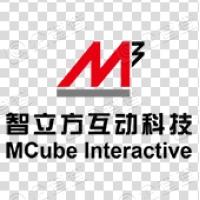 深圳市智立方互动科技有限公司
