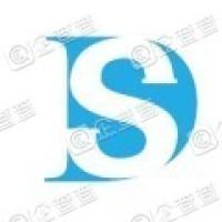 湖北水都消防工程有限公司江西分公司