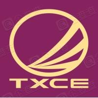 北京世纪东方智汇科技股份有限公司