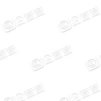 武汉斑马快跑科技有限公司