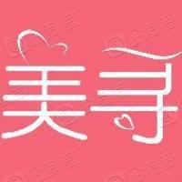 南京易精经网络科技有限公司