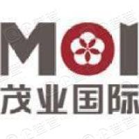 深圳茂业商厦有限公司
