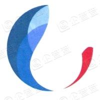 黑龙江海赫饮品股份公司