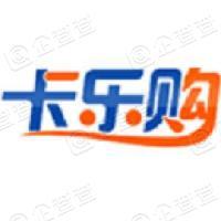 江苏佳婵网络科技有限公司