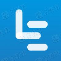 乐信(北京)网络科技有限公司