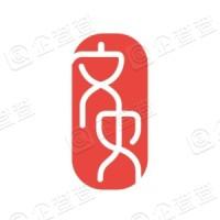 中国文史出版社有限公司