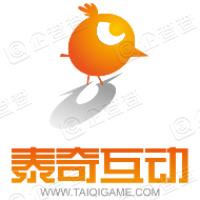 北京神州泰奇互动科技有限公司