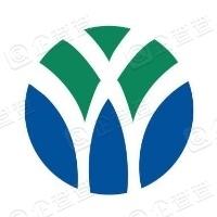 中农发种业集团股份有限公司