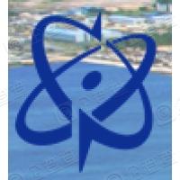 南昌凯利核技术工程开发服务有限公司东城物业管理分公司