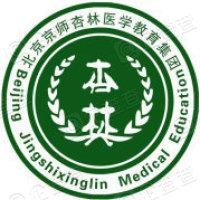 北京京师杏林教育科技有限公司