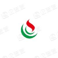 甘肃蓝科石化高新装备股份有限公司