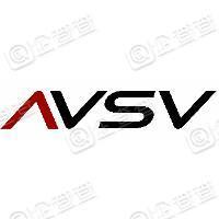 北京微视威信息科技有限公司