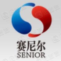 北京赛尼尔风险管理科技有限公司