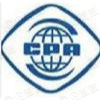 中国专利代理(香港)有限公司深圳代表处