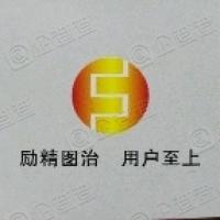 上海复欣物业管理发展有限公司