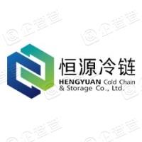 广东辉源机械股份有限公司
