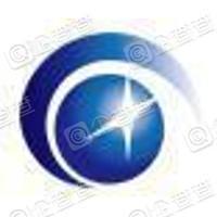 四维世景科技(北京)有限公司