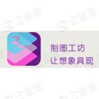北京丸秀科技有限公司