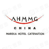 成都马瑞卡酒店物业管理有限公司