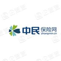 中民电子商务股份有限公司