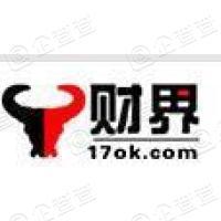 北京网高科技股份有限公司
