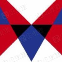 杭州聚雪企业管理有限公司