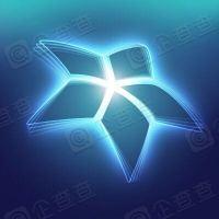 南京希曼软件技术有限公司
