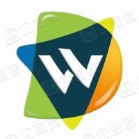 杭州玩大网络科技有限公司