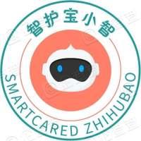 杭州智联网科技有限公司