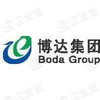天津博达集团有限公司