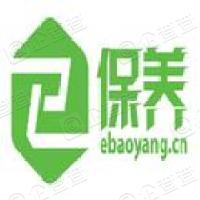 北京福瑞车美信息技术有限公司