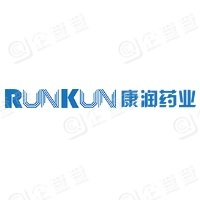 湖南康润药业股份有限公司