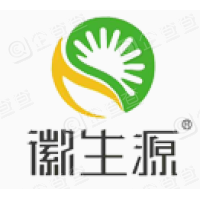 安徽徽生源生物科技股份有限公司
