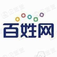 沈阳思勤科技有限公司