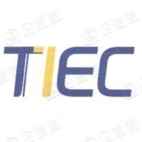 天嘉智能装备制造江苏股份有限公司